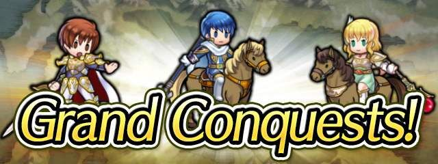 Event Grand Conquests 21.jpg