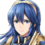 Lucina Glorious Archer Face FC.webp
