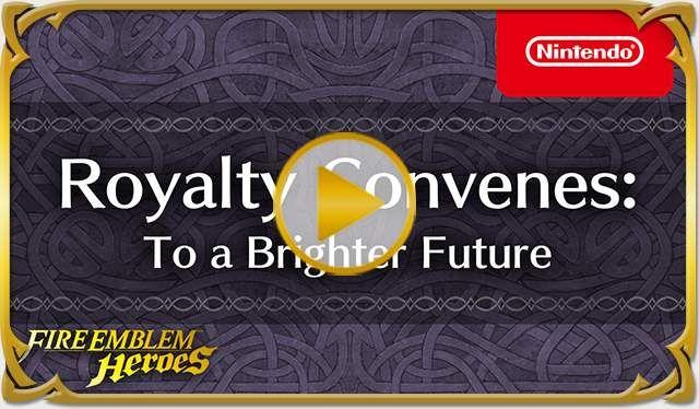 Video thumbnail Royalty Convenes Part 3.jpg