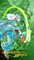 A Hero Rises 2020 Azura Celebratory Spirit.png