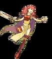 Celica Warrior Priestess BtlFace.webp