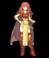 Celica Warrior Priestess Face.webp