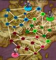 Grand Conquests 16 Battle 1.png