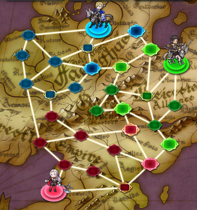 Grand Conquests 16 Battle 1.png