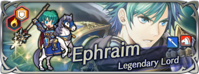 Hero banner Ephraim Legendary Lord.png