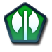 Icon Class Green Axe.png