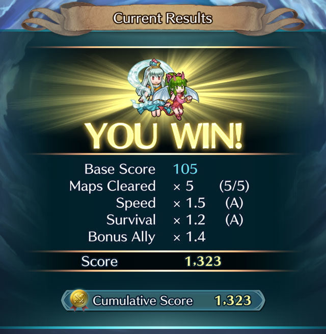 News Tempest Trials Ever Two Halves Score.jpg