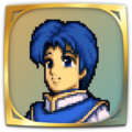 CYL Charlot Genealogy of the Holy War.png