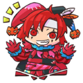 Cheney autumn trickster pop02.png