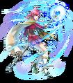 Ethlyn Spirited Princess BtlFace C.webp