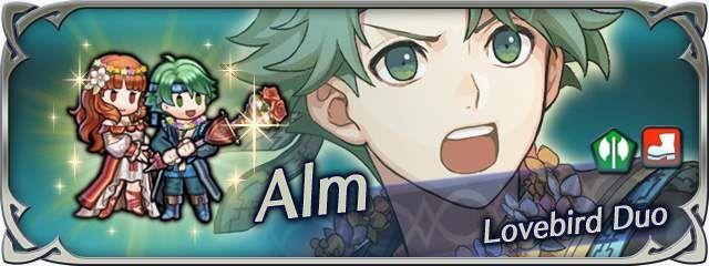 Hero banner Alm Lovebird Duo.jpg