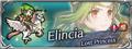 Hero banner Elincia Lost Princess.png