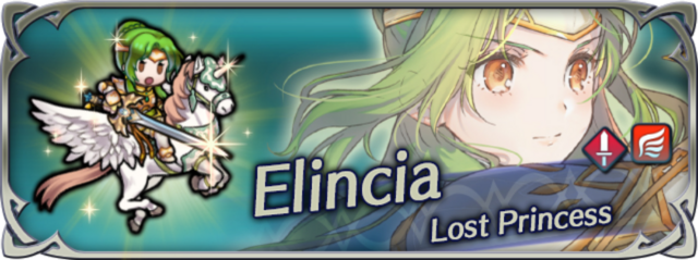 Hero banner Elincia Lost Princess.png