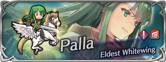 Hero banner Palla Eldest Whitewing 2.jpg