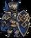 Lance Knight Mini Unit Idle.png
