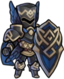 Lance Knight Mini Unit Idle.png