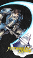 Great Fortune Frederick.png