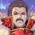 Hardin: Dark Emperor