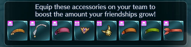 News Forging Bonds Path to the Future Bonus Accessories.jpg