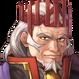 Rudolf Emperor of Rigel Face FC.webp