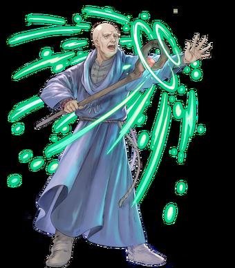 Wrys Kindly Priest BtlFace C.webp
