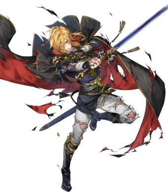 Ares Black Knight BtlFace D.webp