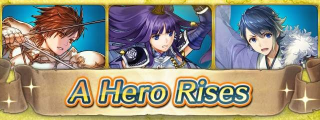 Event A Hero Rises 2020.jpg