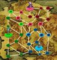 Grand Conquests 11 Battle 2.png