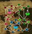 Grand Conquests 14 Battle 1.png