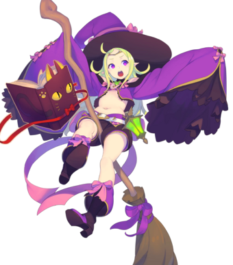 Nowi Eternal Witch BtlFace.webp