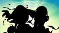Special Hero Silhouette May 2018.png