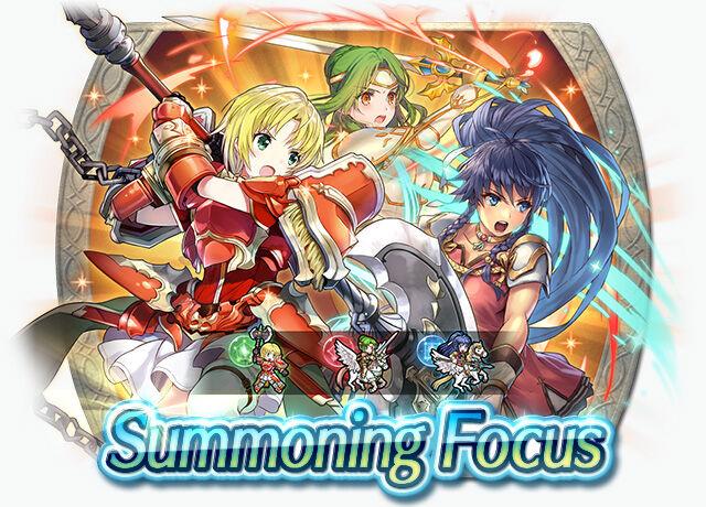 Banner Focus Focus Movement Skills 2.jpg