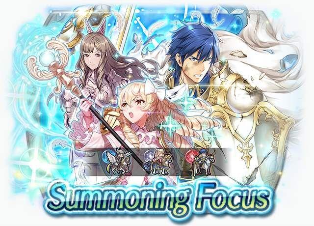Banner Focus Focus Weekly Revival 9 May 2021.jpg
