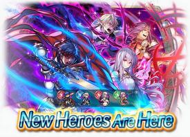 Banner Focus New Heroes Dark Burdens.png
