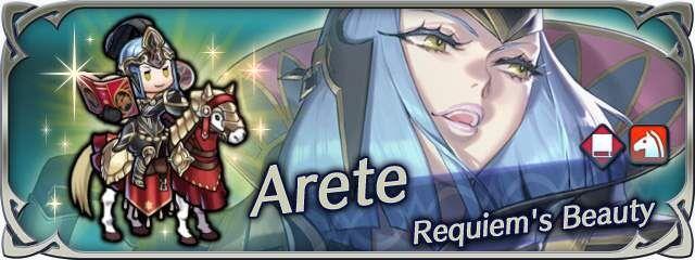 Hero banner Arete Requiems Beauty.jpg