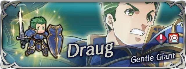 Hero banner Draug Gentle Giant.jpg