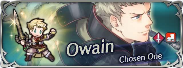 Hero banner Owain Chosen One.png