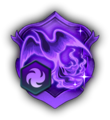 Icon LegendDark.png