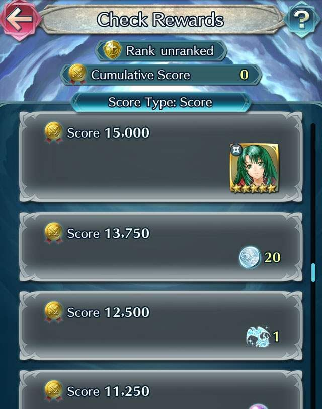 News Tempest Trials Life Is But Fleeting Rewards.jpg