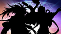 Special Hero Silhouette Aug 2018.png