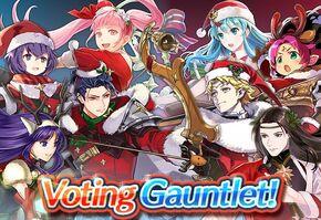 Voting Gauntlet Winter Flurries.jpg