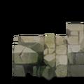 Wall Souen E 1.png