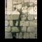 Wall normal N 2.png