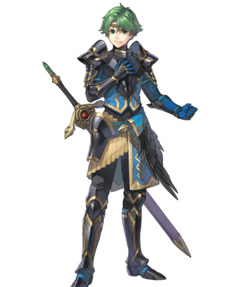 Alm Hero of Prophecy Resplendent Face.webp