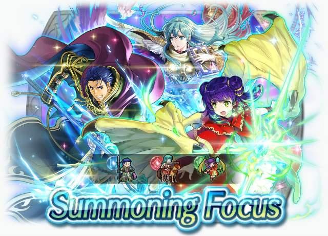 Banner Focus Focus Weekly Revival 5 Aug 2020.png