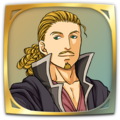 CYL Bastian Path of Radiance.png
