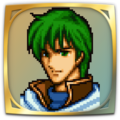 CYL Ced Thracia 776.png
