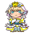 Fjorm bride of rime pop01.png