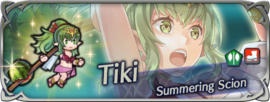 Hero banner Tiki Summering Scion.png