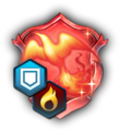Icon LegendFireRes.png